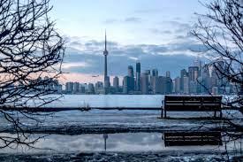 Toronto/Kanada