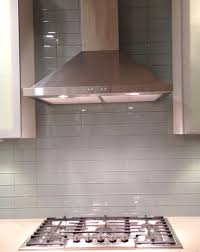 full size of awesome how to install glass subway tile backsplash in most attractive home design