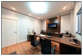 small office design layout. Small Office Design Layout Ideas Law Firm O