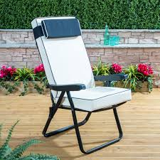 LaZBoy  WayfairLuxury Recliner Chair Cushions