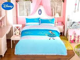 toddler bed spreads and bed cartoon frozen printing bedding for girls bedroom bedspread and toddler toddler toddler bed