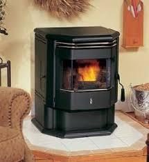 lennox pellet stove. whitfield profile 20 fs-2 lennox pellet stove a