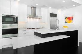 spotlight designer scott dresner kitchen bath trends