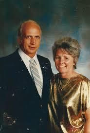 Marion Chapman Obituary - Phenix City, AL
