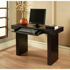 abbyson living monroe computer desk simple yet very attractive