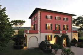 villa astori 10 bed luxury villa with