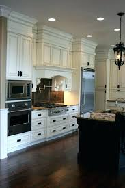 cabinets to go charlotte nc. Interesting Cabinets Y1721 Outstanding Cabinets To Go Charlotte House  Sville  M6430 Appealing  For Cabinets To Go Charlotte Nc S