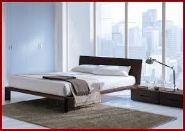 trend bedroom furniture italian. Appealing Italian Furniture Modern Beds Designer And Bedroom Picture Of Greenguard Style Trend N