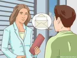 how to get into upenn pictures wikihow image titled get into upenn step 13
