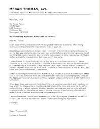 Sample Cover Letter Monster Resume Letter Directory