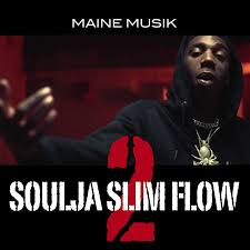 About press copyright contact us creators advertise developers terms privacy policy & safety how youtube works test new features press copyright contact us creators. Soulja Slim Flow 2 By Maine Musik Lyrics