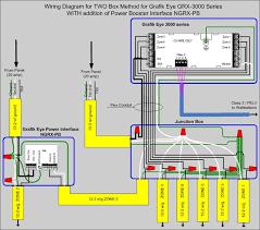 lutron wiring diagram Lutron Grafik Eye Wiring Diagram lutron wire diagram lutron grafik eye wiring diagram xps