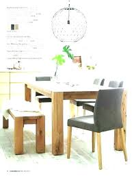 barrel dining chairs back chair surprising green leather dynamic web wooden wood crate and whiskey barrel dining chairs crate