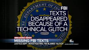 Image result for fbi conspiracy