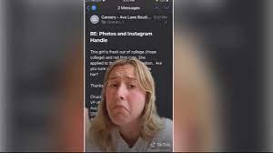 goes viral on TikTok, Michigan AG ...