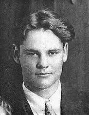 Ora Lawrence Stark (1912-1977) - Find A Grave Memorial