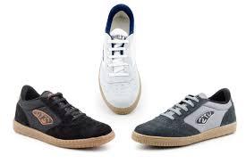 men s indoor soccer shoes black leather white gray wheti s
