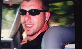 In Loving Memory of Jon Johnson - Home   Facebook