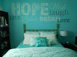 teenage bedroom designs blue. Tiffany Blue Teen Girls Bedrooms -- Design Dazzle Teenage Bedroom Designs D