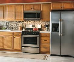 28 best In Stock Kitchens Diamond NOW at Lowe s images on