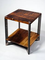industrial metal and wood furniture. interesting furniture brian chilton  architectural welding u0026 fine furniture austin texas on industrial metal and wood a