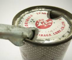 「缶ビールの栓の歴史」の画像検索結果