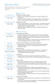 sample resume for business analyst senior business analyst resume samples visualcv resume samples
