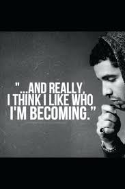 Drake Song Quotes Fascinating Drake More Life Quotes Drake Song Quotes Fair Best Drake Song Quotes