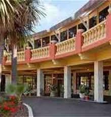 airport garden hotel san jose. San Jose Airport Garden Hotel A