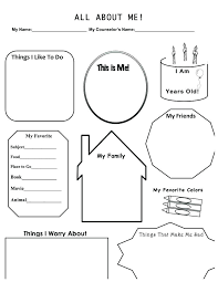 Coping Skills Worksheets Free Printable Calendars From To Archives ...