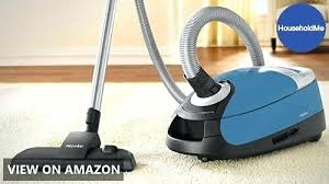 Miele Canister Vacuum Comparison Chart Complete Miele Canister Vacuum Comparison Vs Kenmore Compact