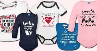 16 Süße Sprüche Auf Baby Strampler Lätzchen Dads Life