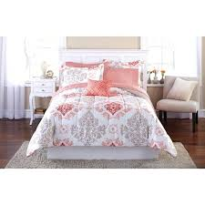 bedroom incredible twin quilt sets bedspreads at target bedding queen prepare standing ac units boys full