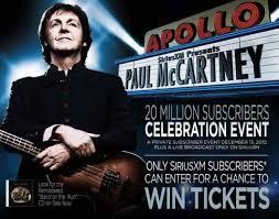 Paul McCartney photos | The Beatles Bible