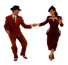 Image result for dancing the jitterbug