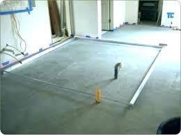 slate veneer floor tiles tile leveling system floor tile levelling spacers new tile spacers thin slim