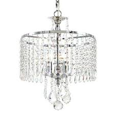 how to clean crystal chandelier without taking it down imperial crystal
