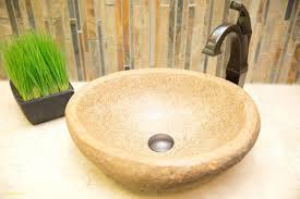 modern bathroom design 2013. Small Bathroom Designs 2013 Top Awesome Modern Design Wodfreview V5z Of