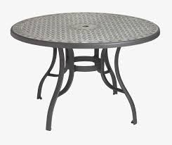 round patio table cover with umbrella hole beautiful outdoor