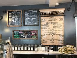 5627 la jolla blvd, la jolla, ca 92037, phone: Better Buzz Coffee Roadfood