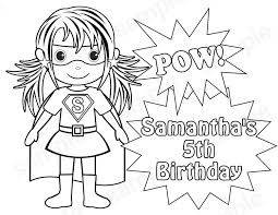 Coloring Pages Super Hero Coloring Sheets Beautiful Elegant Pages