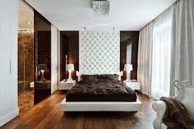 Modern Single Bedroom Designs One Bedroom Design Home Design Ideas