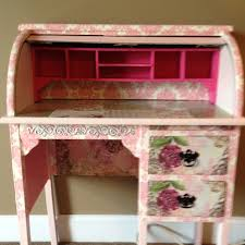 shabby chic office desk. 134 best shabby chic office u0026 desks images on pinterest home spaces and live desk