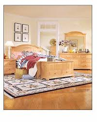 Remodell Your Home Decoration With Fantastic Amazing Broyhill Fontana  Bedroom Furniture And Become Perfect With Amazing