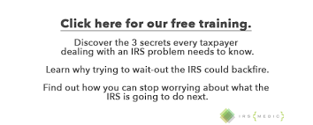 How To Deal With Certified Mail From The Irs