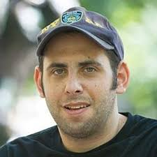 Evan Blass - Wikipedia