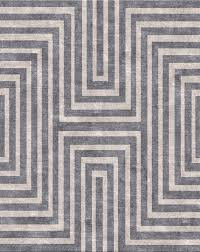 modern rug patterns. Beautiful Modern Large Size Of Modern Rug Hooking Patterns Hidden Diamond Cedar  Rugscontemporary Rugstextures Patternsgeometric Crochet Contemporary Designs For R