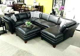 futura leather furniture review leather furniture leather furniture reviews mountain futura leather furniture reviews