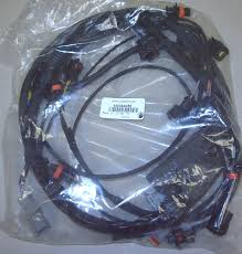 electrical items osd marine llc your one source for discount parts engine wiring harness assy sea doo 420664058