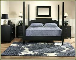at home rugs bedroom area rugs home rugs on